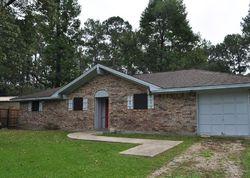 Bank Foreclosures in KOUNTZE, TX