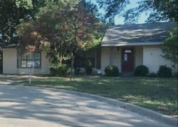 Bank Foreclosures in WINNSBORO, TX