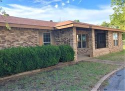 Bank Foreclosures in MUNDAY, TX