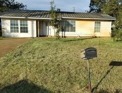 Bank Foreclosures in DILLEY, TX