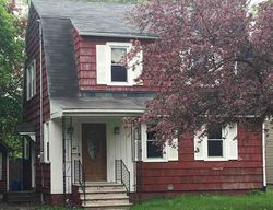 Bank Foreclosures in MASSENA, NY