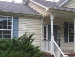 Bank Foreclosures in STANARDSVILLE, VA