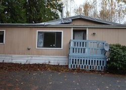 Bank Foreclosures in FERNDALE, WA