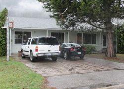Bank Foreclosures in LEAVENWORTH, WA