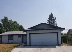 Bank Foreclosures in ALTURAS, CA