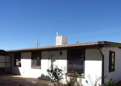 Bank Foreclosures in SIERRA VISTA, AZ