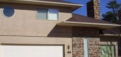 Bank Foreclosures in WOODLAND PARK, CO