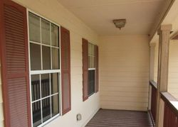 Bank Foreclosures in MORRISTON, FL
