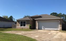 Bank Foreclosures in MACCLENNY, FL