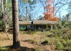 Bank Foreclosures in SYLVESTER, GA