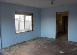 Bank Foreclosures in DAWSON, IA