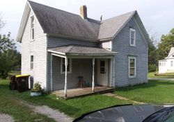 Bank Foreclosures in AFTON, IA
