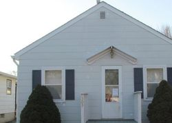 Bank Foreclosures in MANLY, IA