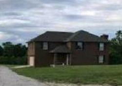 Bank Foreclosures in IRVINE, KY