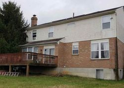 Bank Foreclosures in UNION, KY