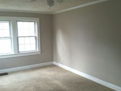 Bank Foreclosures in OWENSBORO, KY