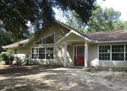 Bank Foreclosures in DUNNELLON, FL