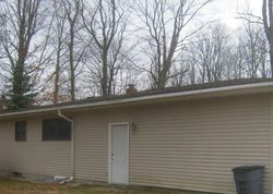 Bank Foreclosures in GAYLORD, MI