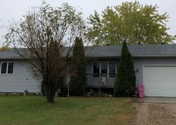 Bank Foreclosures in DETROIT LAKES, MN