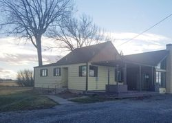 Bank Foreclosures in FAIRFIELD, MT