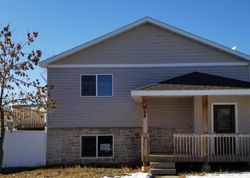 Bank Foreclosures in NEW ENGLAND, ND