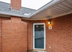 Bank Foreclosures in PICKERINGTON, OH