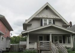 Bank Foreclosures in TOLEDO, OH