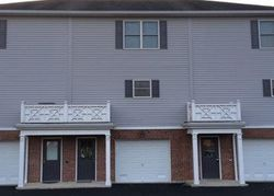 Bank Foreclosures in RIPLEY, OH