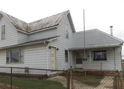Bank Foreclosures in ARCANUM, OH