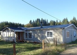 Bank Foreclosures in GRAND RONDE, OR
