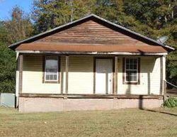 Bank Foreclosures in REYNOLDS, GA