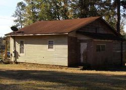 Bank Foreclosures in REYNOLDS, GA