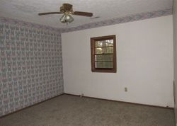 Bank Foreclosures in GUSTON, KY