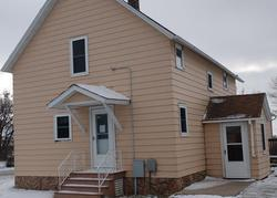 Bank Foreclosures in LISBON, ND