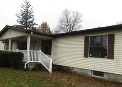 Bank Foreclosures in UPPER SANDUSKY, OH