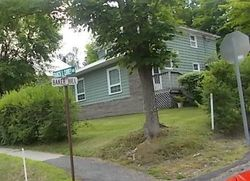 Bank Foreclosures in HURLEYVILLE, NY