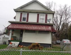 Bank Foreclosures in SMOCK, PA