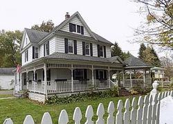 Bank Foreclosures in NICHOLS, NY