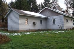 Bank Foreclosures in CAMBRIDGE SPRINGS, PA