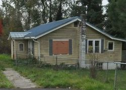 Bank Foreclosures in CLATSKANIE, OR