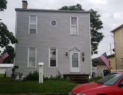 Bank Foreclosures in COSHOCTON, OH