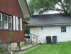 Bank Foreclosures in TROY, OH
