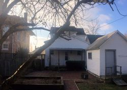 Bank Foreclosures in JACKSON, OH