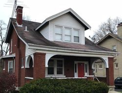 Bank Foreclosures in CINCINNATI, OH