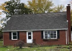 Bank Foreclosures in BRYAN, OH
