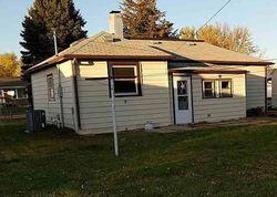 Bank Foreclosures in CREIGHTON, NE