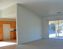 Bank Foreclosures in CAMP VERDE, AZ