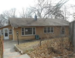 Bank Foreclosures in FORSYTH, MO