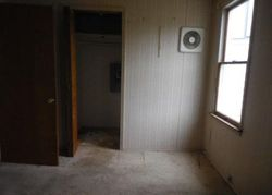 Bank Foreclosures in EAST TAWAS, MI