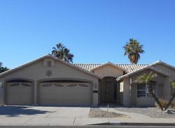 Bank Foreclosures in MESA, AZ